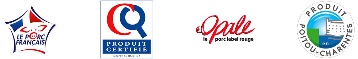 Présentation Logo